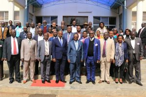 Embu County Government – Welcome to Embu County